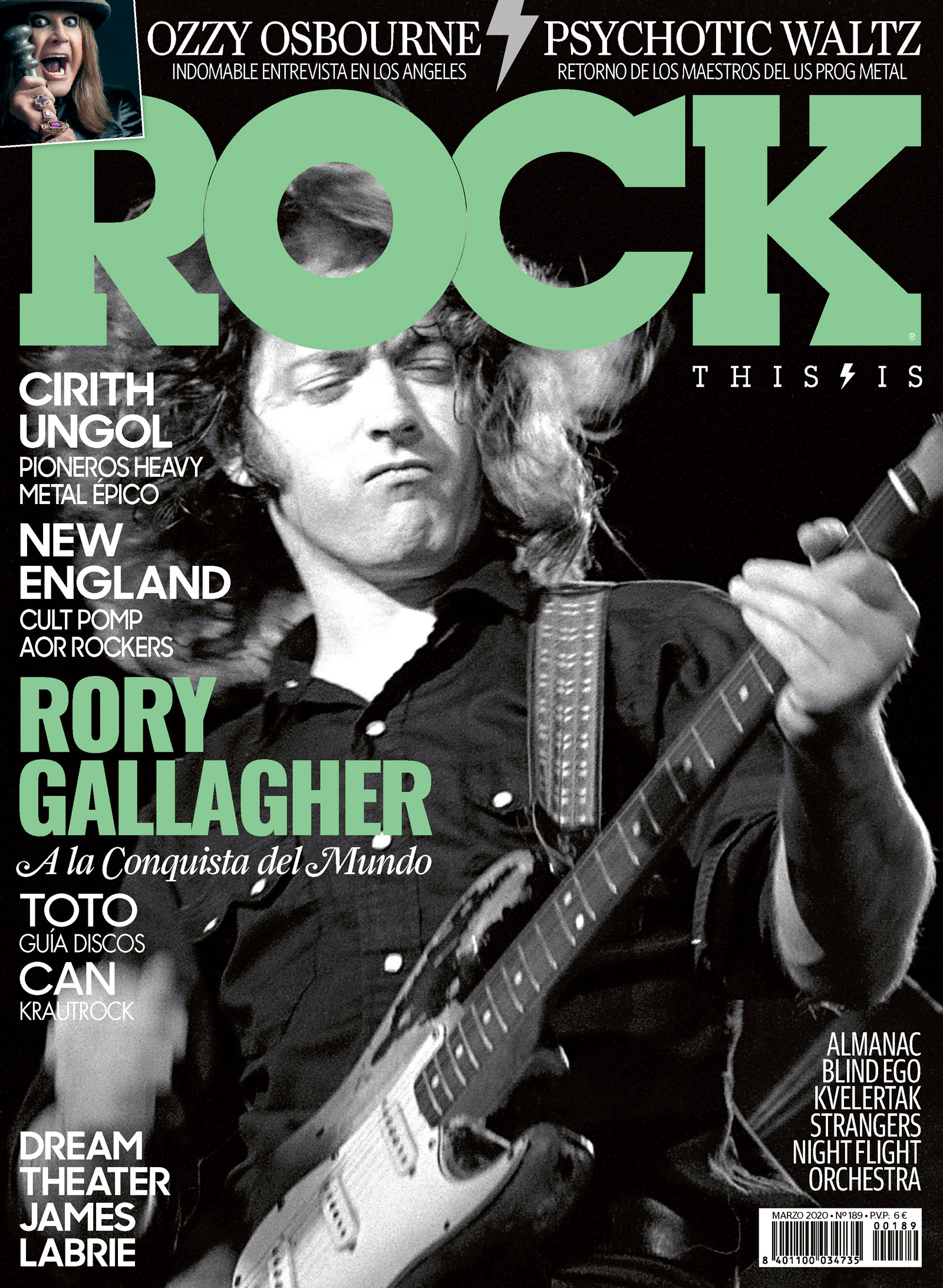 This Is Rock Marzo 2020 Rory-Gallagher-La-Revista-Toda-la-Gente-del-Rock-Tu-Magazine-de-Classic-Rock-Hard-Rock-Heavy-Metal-Prog-Rock-Blues-Rock-