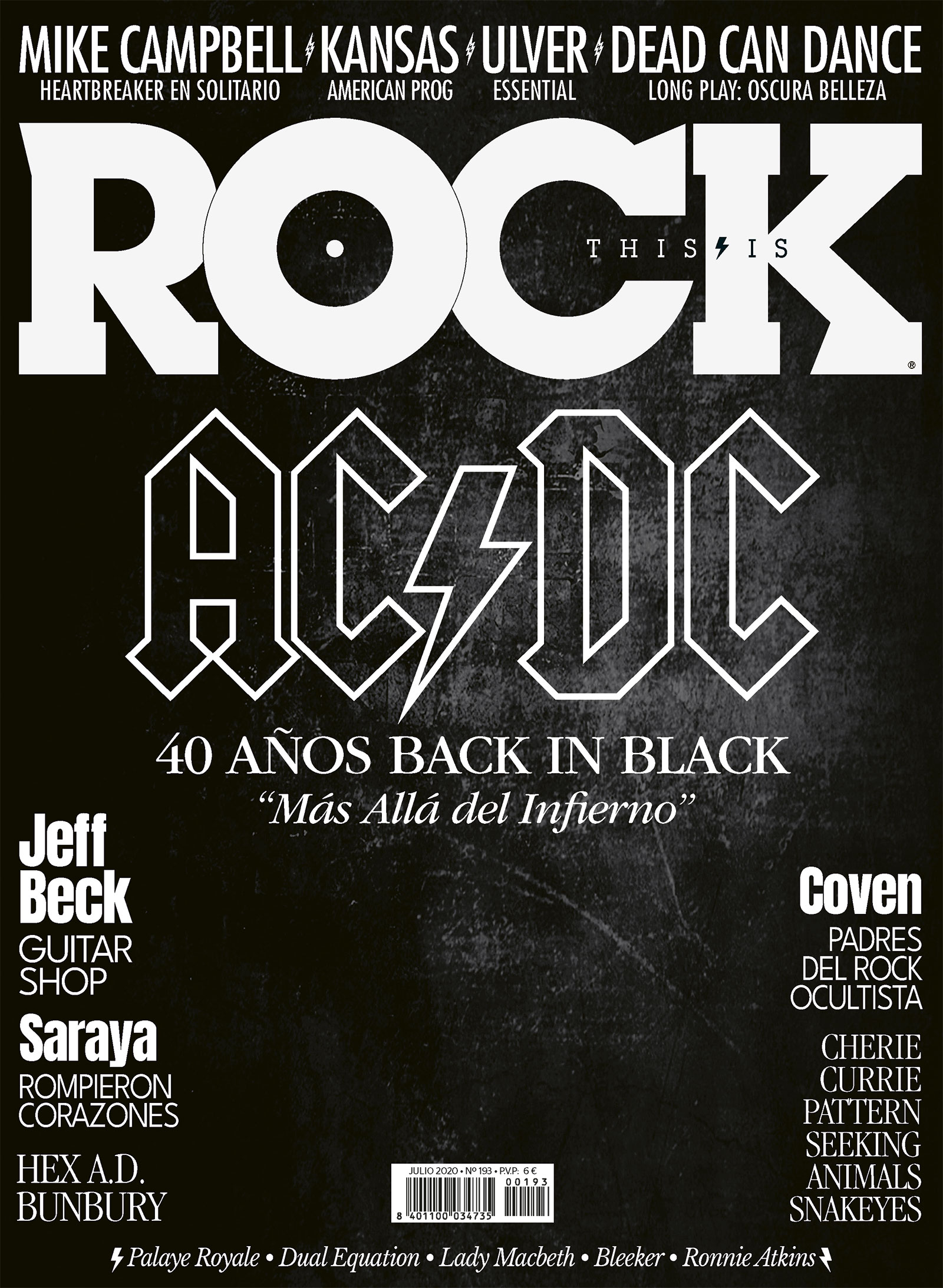 This Is Rock JuLio 2020 This-Is-Rock-193-Julio-2020-La-Revista-Toda-la-Gente-del-Rock-Tu-Magazine-de-Classic-Rock-Hard-Rock-Heavy-Metal-Prog-Rock-Blues-Rock-
