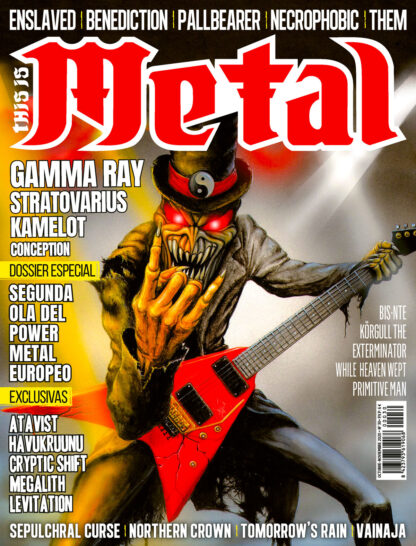 This-Is-Metal-Infernal-Magazine-030