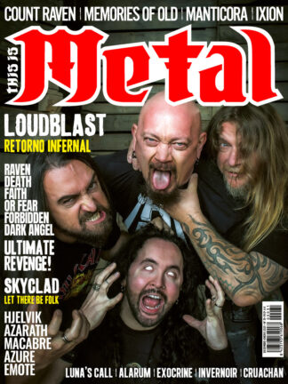 031_This-Is-Metal-Portada