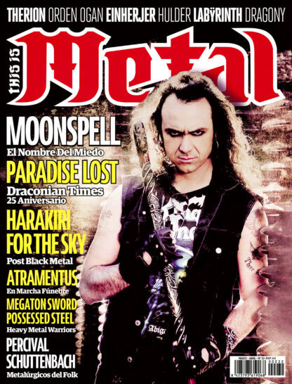 This-Is-Metal_032_Portada