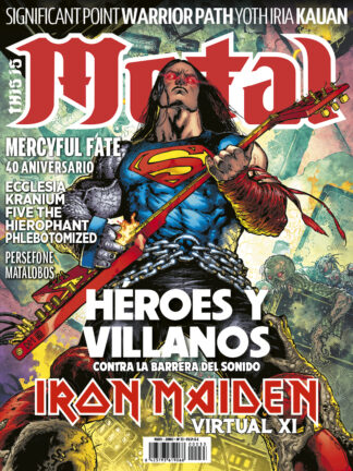 This-Is-Metal-33-Mayo-Junio